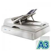 Máy Scan A3 Avision AV8350