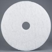 Pad chà sàn Vileda trắng 48cm VL-480WT
