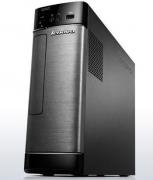 Máy tính để bàn Lenovo IdeaCentre H30-50, CORE I5-4460