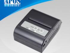 Máy in di động APOS - P100