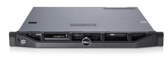 Server DELL PowerEdge R220 3.5'' E3-1220 v3