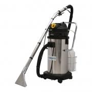 Máy giặt thảm phun hút CLEPRO CS-C1/40