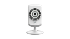 Camera Dlink DCS-942L