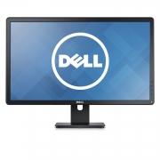 Màn hình Dell 21.5