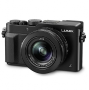 Máy ảnh Panasonic DMC-LX100