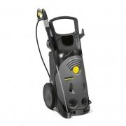 máy phun áp lực Karcher HD 10/23-4 S