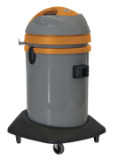 Máy hút bụi công nghiệp khô và ướt Wet & Dry 76 TIP P - PPL