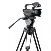 Chân máy quay Benro KH25