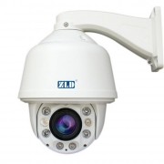 Camera Speedome SPYEYE SP-5400ZAHD 2.0
