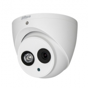 CAMERA HDCVI 1.0MP DAHUA DH-HAC-HDW1100EMH
