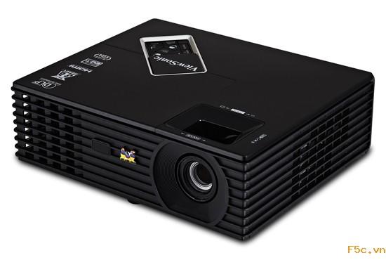 Máy chiếu đa năng ViewSonic PJD5533W
