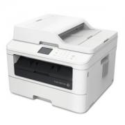 Máy in Fuji Xerox M265z TL300923 đa chức năng