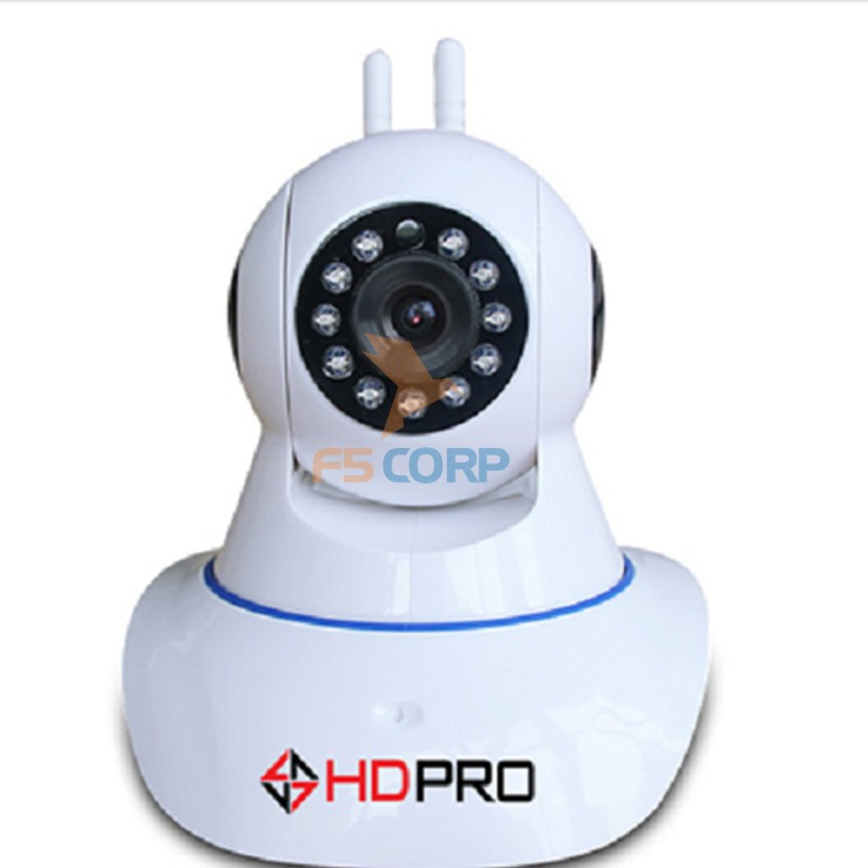 Camera SPYEYE SP 888IP1.0.KIT