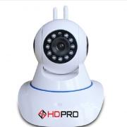 Camera + Đầu ghi hình SPYEYE SP 888IP1.0.KIT