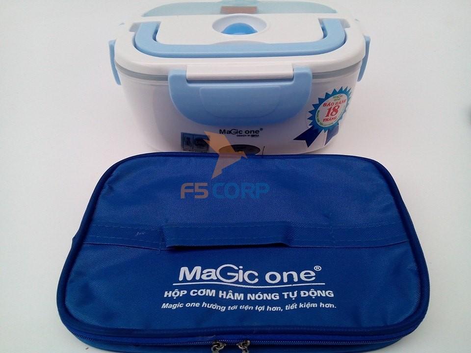 Hộp cơm Magic One mg 20