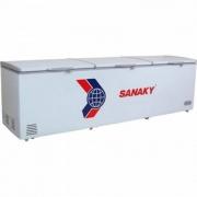Tủ đông Sanaky 1368HY2