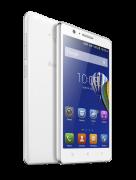 Điện thoại Lenovo A536