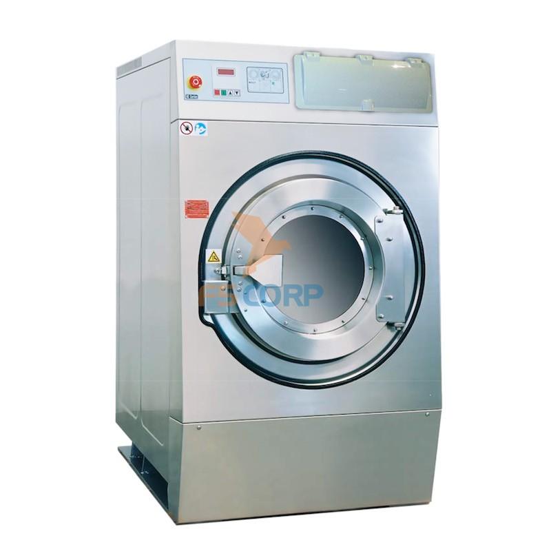 Máy giặt công nghiệp Image HE100
