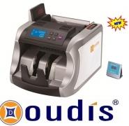Máy đếm tiền Oudis 5900A