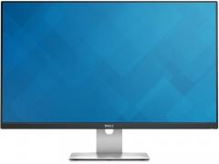 Màn hình LCD DELL S2715H K4TPJ 27.0-inch
