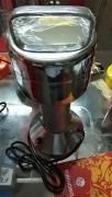 Máy xay bột khô RRH-100(L)