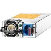 Nguồn server HP 750W Common Slot Platinum Hot Plug Power Supply Kit (739254-B21)