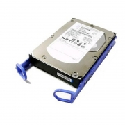 Ổ cứng máy chủ IBM 81Y9806 1TB 7.2K 6Gbps NL G2SS SATA 3.5