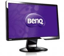 Màn hình BenQ GW2255 21'5 inch