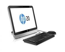 Máy tính đồng bộ HP ProOne 22-2026d (K5L72AA)