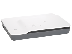 Máy scan Hp G3110