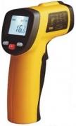 Máy đo nhiệt độ từ xa Tigerdirect TMAMF009