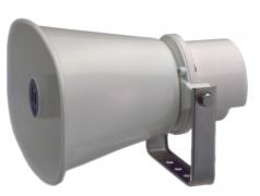 Loa nén TOA SC-632