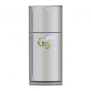 Tủ lạnh Electrolux ETM4407SD-RVN