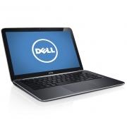 Dell XPS 13-9343 (i7-5500-8-256) Cảm ứng