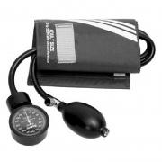 Máy đo huyết áp cơ SPIRIT CK-110