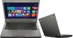 Máy tính xách tay Lenovo Thinkpad T440P - 20AWA1W5VA