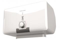 Bình tắm nóng lạnh gián tiếp Electrolux EWS15DDX-DW