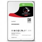 Seagate IronWolf ST10000VN0004 HDD 10TB lưu trữ cho NAS
