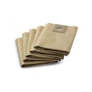 Bộ túi lọc bụi 5 cái, Karcher NT 27/1 (6.904-290.0)