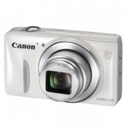 Máy ảnh Canon SX600 HS