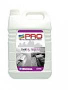 Hóa chất lau sàn khô Goodmaid G62-Dustcomp can 5L