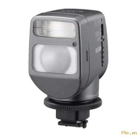 Đèn Flash Camera Sony HVL-HL1