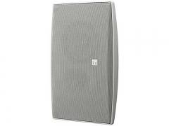 Loa hộp treo tường TOA BS-1034