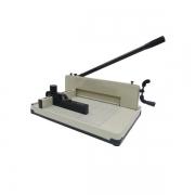 Bàn cắt giấy BOSSER YG-858 A4