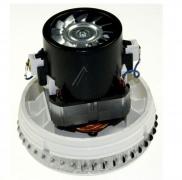 Motor máy hút bụi nước Karcher NT 48/1 (6.490-148.0)