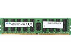 RAM HP 32GB (1x32GB) DDR4-2133 ECC LR