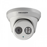 Camera HDSDI HIKVISION DS-2CC52C2S-IT3P