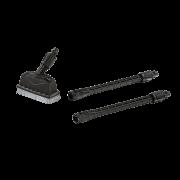 Đầu phun xịt gầm xe và sàn Karcher PS 20 (2.643-558.0)