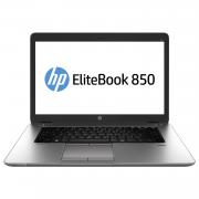 Laptop HP Elitebook 850 G1 Core I7 4600U 16GB 256GB