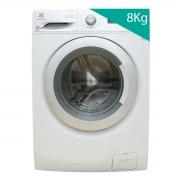 Máy giặt Electrolux EWF12832S 8.0kg , Inverter